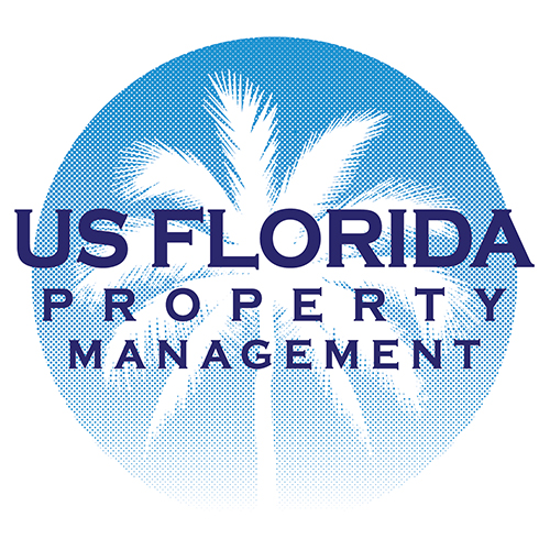 US Florida Property Management LLC